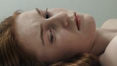 XY | Director: Anna Karín Lárusdóttir