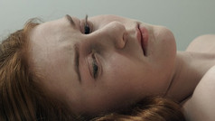 XY   Director: Anna Karín Lárusdóttir