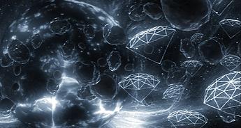 The Quiet - House Diamonds.png
