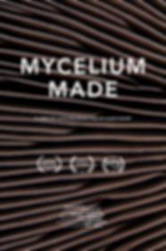 MYCELIUM MADE POSTER.png