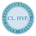 1545435627_RTT CL.HYP_Logo.jpg