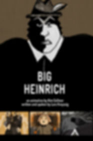 BigHeinrichposterwebsafe.jpg