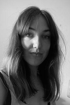 Amber Gibson Headshot.jpeg