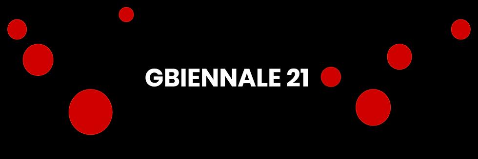 gbBanner1.png
