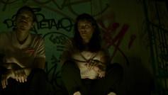 Let's Be Honest | Director: Alex Campbell