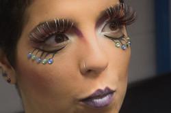 artistas-circenses-eventos-sao-paulo