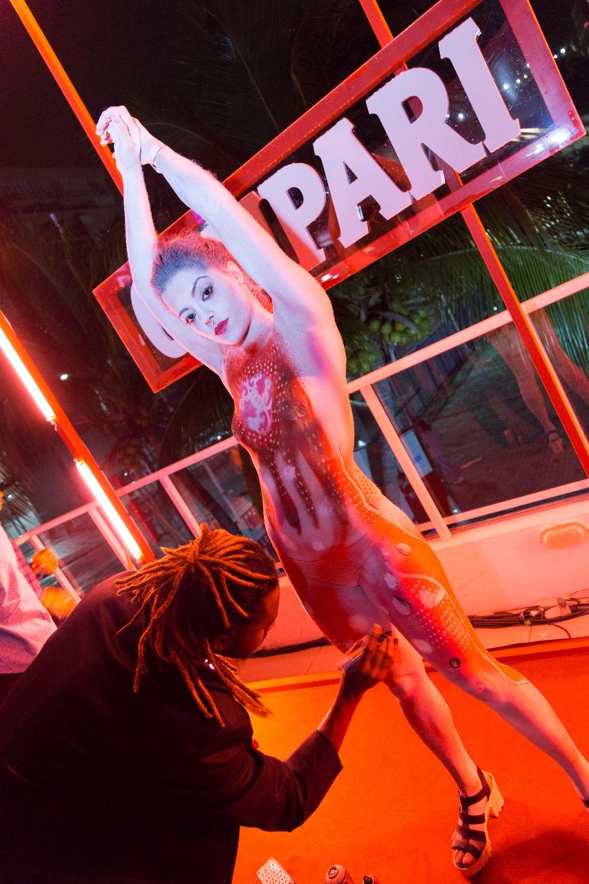 humor-e-circo-atrações-corporativas-eventos