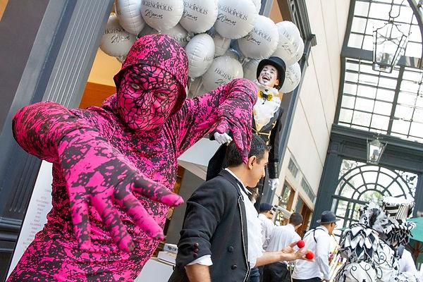 atração-circense-evento-shopping.jpg