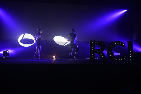 atracao-bambole-luz-evento-florianopolis.jpg