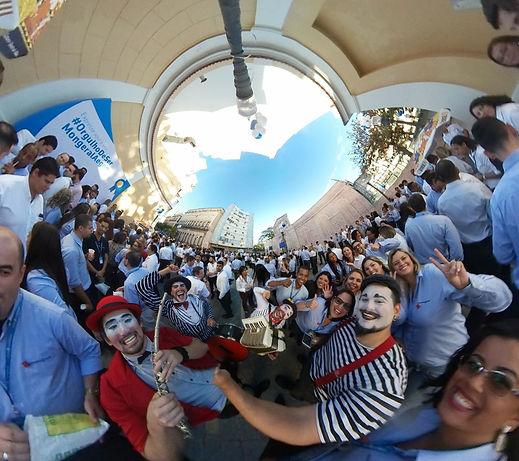 evento-comemoração-empresa-circenses-riodejaneiro.jpg