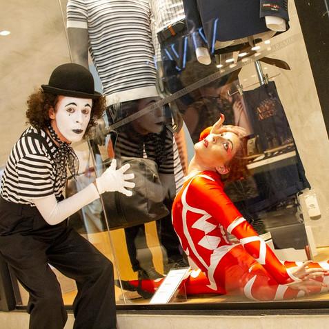 circenses-interação-evento-shopping.jpg