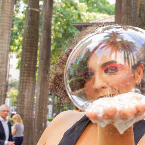 recepção-bolhas-gigantes-eventos.jpg