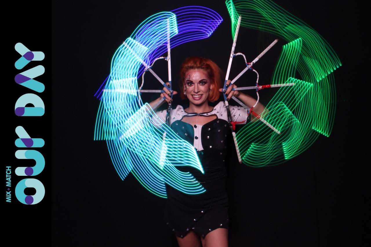 atração-circo-evento-corporativo-sp