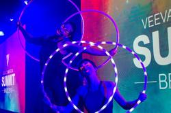 show-abertura-evento-saopaulo