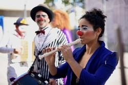 animacao-circo-festa-online-aniversario-