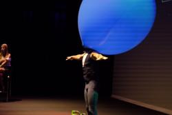 convencao-vendas-artista-circo-performance
