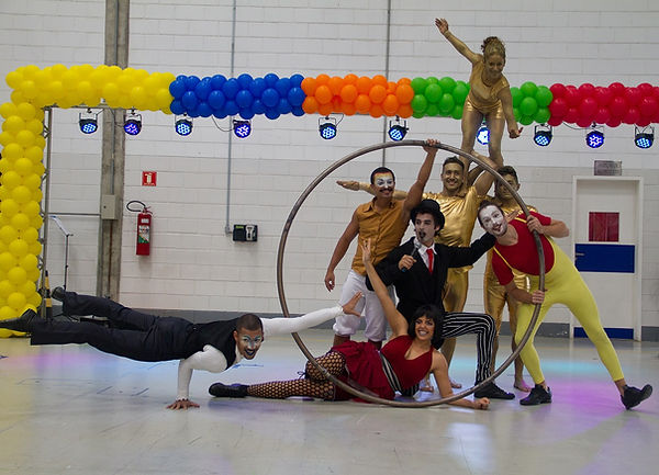 show-circo-corporativo-sp.jpg