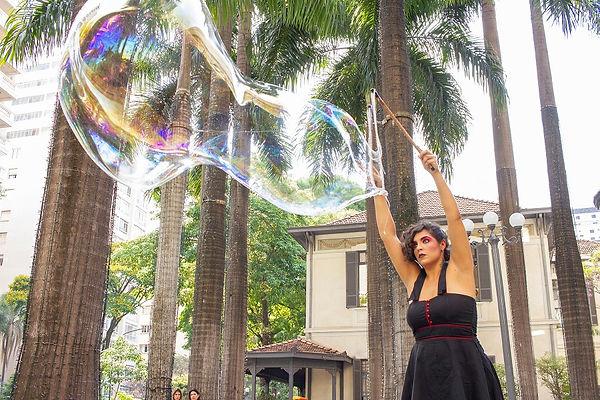 show-bolhas-gigantes-para-eventos.jpg