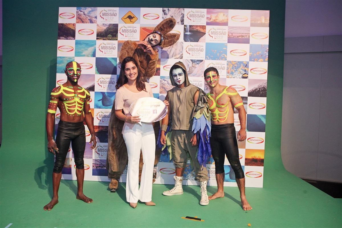atração-circo-convenção-empresa