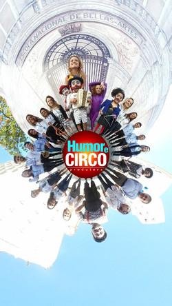 humor-e-circo-eventos-riodejaneiro