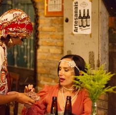 apresentação-circense-para-casamento.jpg