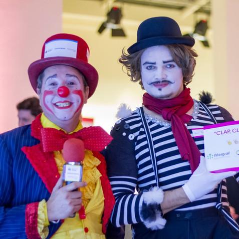 atracoes-circenses-personalizadas-evento