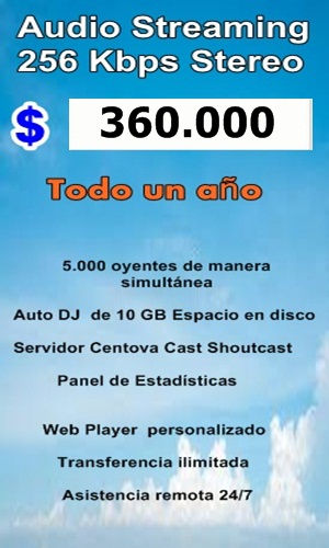 AbC29Ab3afondo-azul.jpg