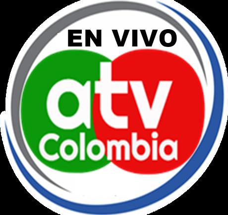 Abc108ABA38ABA4a1loguiLogo-ATV.png