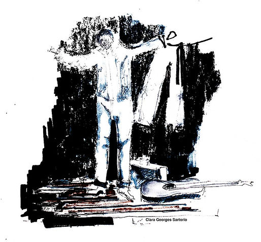 motton_web_dessin1.jpg