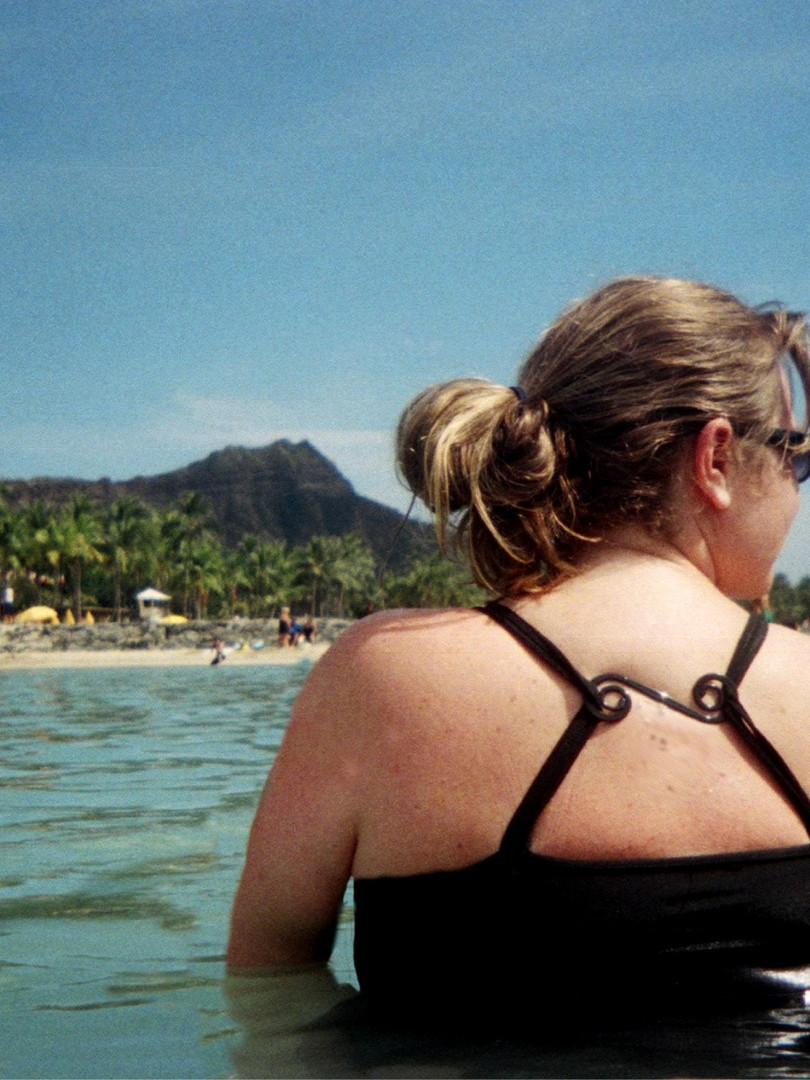 bathing suit cropped.jpg