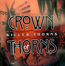 KILLER-THORNS-COVER.jpg