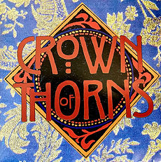 CROWN-OF-THORNS-COVER.jpg