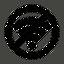wifi_copy-07-512.png