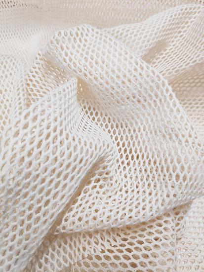 Filet de coton