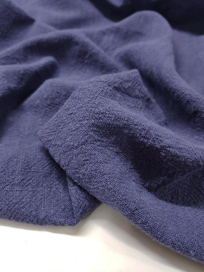 Ramie bleu persan