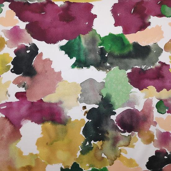 Batiste Clouds of color