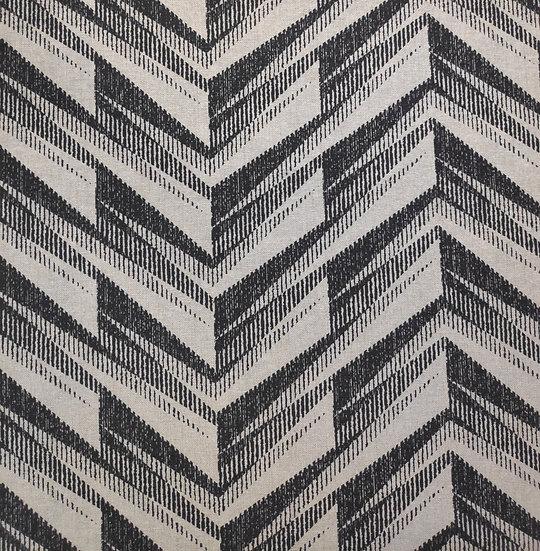 Coton canvas Totem