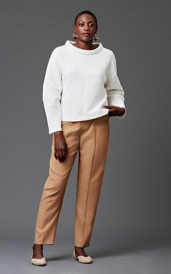Pantalon Acajou