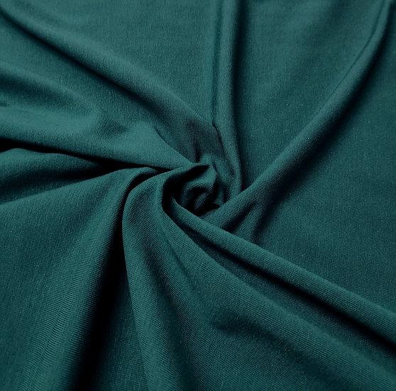 Jersey de coton bio
