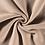Thumbnail: Polaire coton uni