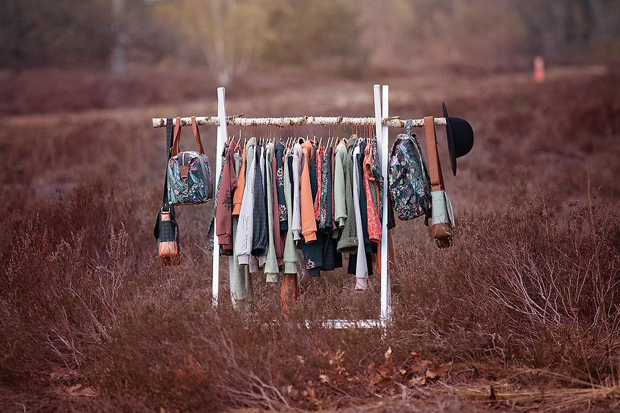 See-You-At-Six-Collection-Autumn-2021-01.jpg