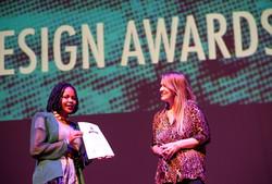 0210_Design Awards_DSCF5889_1.jpg