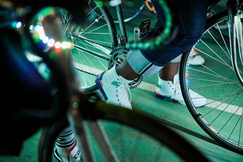 BICYCLE_S_793.jpg