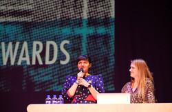 0210_Design Awards_DSCF5883_1.jpg