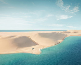 Inland_Sea_Aerial_edited.jpg