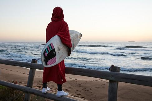 SURFERS_003.jpg