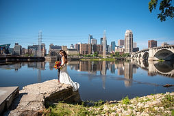 Minneapolis wedding planner.jpg