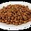 Thumbnail: Nourriture Vegan pour chiens - Fondu gourmand