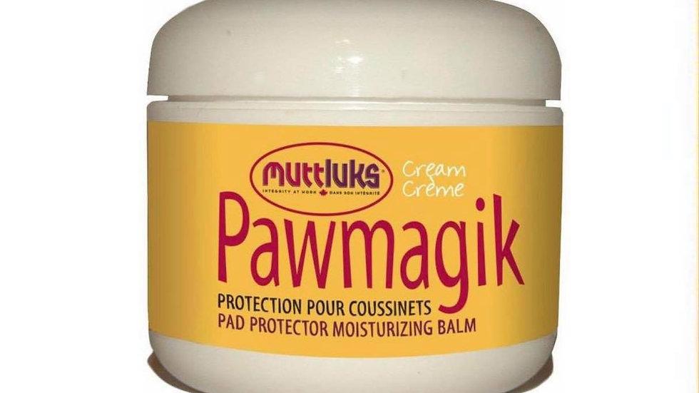 Pawmagik Paw Balm