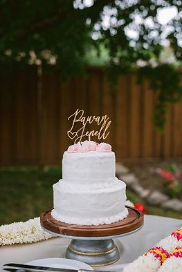 Minneapolis wedding planner 2.jpg